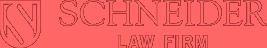 Schneider Law