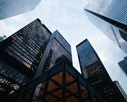 Real_Estate_Litigation
